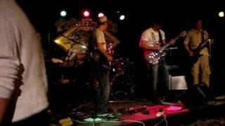 Old School Band_ Rhytm & Blues (1)
