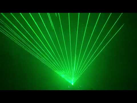 HEY BOY, HEY GIRL - CHEMICAL BROTHERS - MANCHESTER ARENA - 22-11-2019