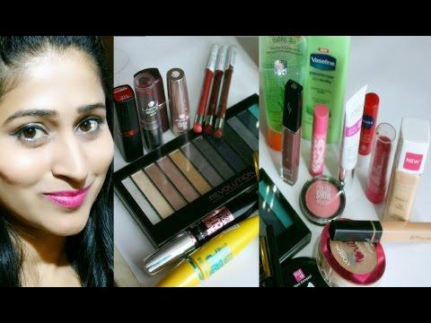 Makeup Starter Kit For Beginners India Essentials