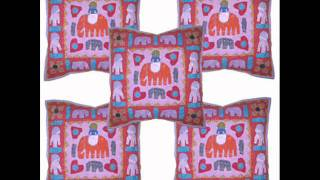 indian mirror work cushion covers, Indian decor Cushion covers.wmv Thumbnail