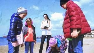 видео Всероссийский детский центр
