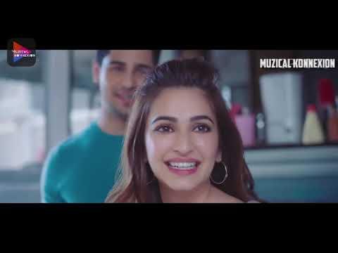 Jo Tum Ho Naa  |  Sidharth Malhotra & Kriti Kharbanda |  Bollywood latest songs 2018