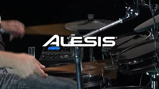 Alesis DM10 MKII Pro Electronic Drum Kit Overview | Gear4music