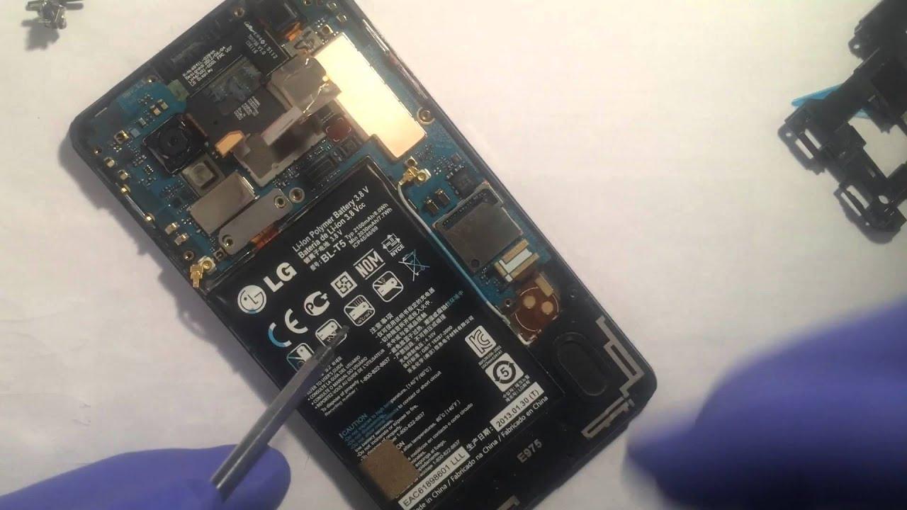 Купить запчасти на телефон lg в интернет-магазине gadgetparts. Ru в. P765, p768, p769, (optimus l9) 650 р покупаю; дисплей lg p700, p705, p713,