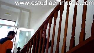 Alquiler de un departamento en Galway, Irlanda- estudiaenirlanda-