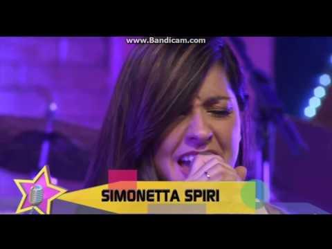 Piccola stella senza cielo - Simonetta Spiri