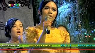 Top Hits -  Endah Cahyaning Gusti