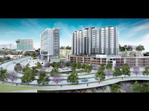 Queretaro Moderno 2017 Proyectos, Edificaciones, y Mas