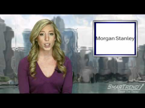 news-update:-morgan-stanley-sued-for-fraud-by-china-development-industrial-bank