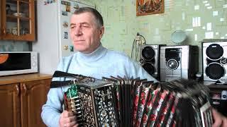 Александр Тихонов Хвастать милая не стану