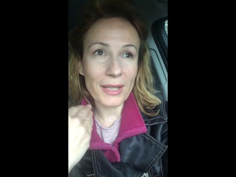 Tuto chant VIDEO 12: chanter avec ou sans le ventre.