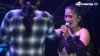 Jam Siji Bengi voc ITA DK - Live show BAHARI Kreyo