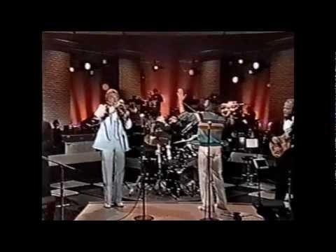 Doc Severinsen & Chuck Mangione -