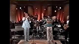 """Doc Severinsen & Chuck Mangione - """"Pina Colada"""""""