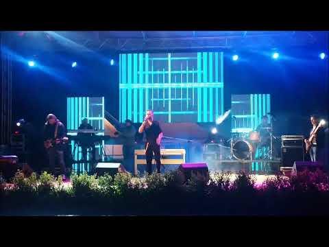 Rosario Miraggio in concerto! Catania, 21/09/2017
