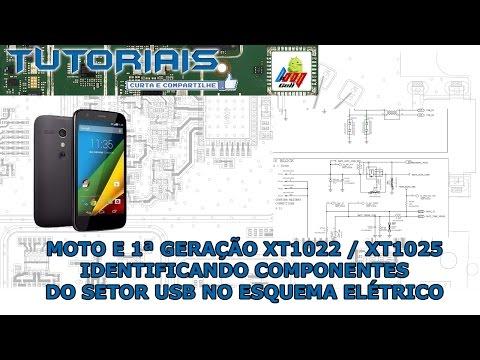 XT1022 MOTO E USB TREIBER HERUNTERLADEN