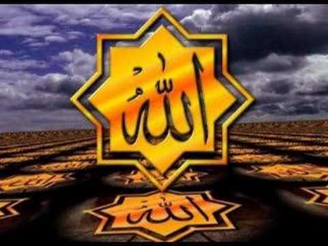 To Allah  -    Beautiful nasheed  -(+MP3) -  نشيده -  سمير البشيري