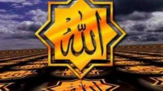 To Allah  -    Beautiful nasheed  -(+MP3) -  نشيده -  سمير البشيري