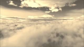 Download beautiful day u2 remix 2005 - by loopdb MP3 song and Music Video