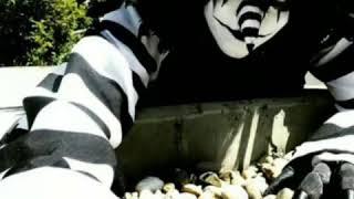 Смеющийся Джек и Джефф убийца)❤