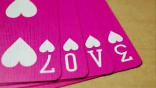 Jason Derulo - Queen Of Hearts [DOWNLOAD + lyrics] *HOT NEW SONG 2010*