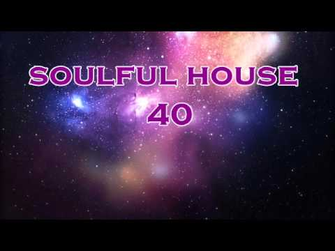 SOULFUL HOUSE 40
