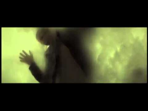 Download Linkin Park - Catalyst.mp4