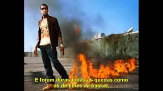 drake( Kanye West,Wayne,eminem,) -forever (legendado)