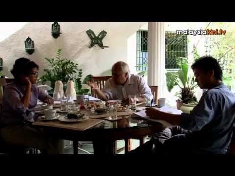 'Challenge to Najib won't come from Muhyiddin'