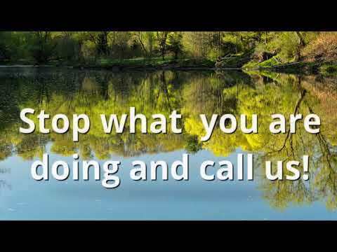 Christian Drug and Alcohol Treatment Centers Orange City FL (855) 419-8836 Alcohol Recovery Rehab