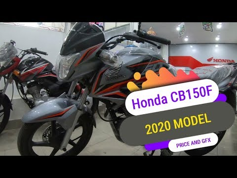 2020-honda-cb150f-new-graphics-and-price-update-|-unplugged