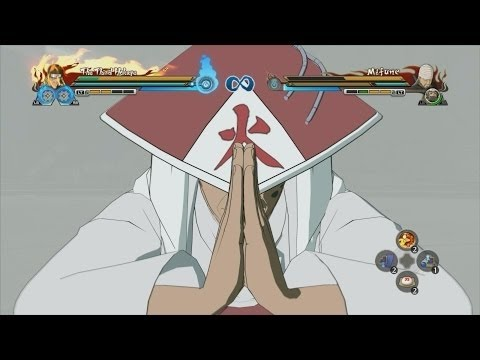 naruto-ultimate-ninja-storm-revolution-3rd-hokage-vs-mifune-hokage-costumesamurai-robe