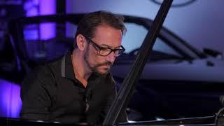 Piano Moments - Dennis Korn (Live from Lexus Forum Frankfurt, 13.12.2020)