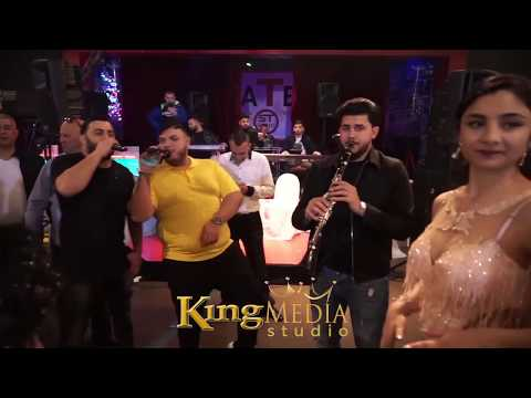 Live LEO KUWEIT 2020 NEW HIT   MERCEDES MERCEDES COVER ENO Botez Kevin Spania By King Media