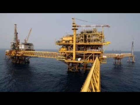 Download Youtube: Trump administration planning to expanding offshore drilling