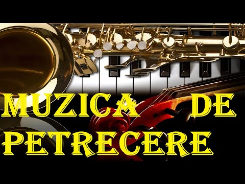 Muzica de petrecere 2020 Cele mai indragite melodii  ANDREEA SI ADRIAN CIRSTEA ORCHESTRA