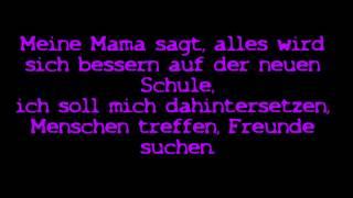 ÉSMaticx - Liebes Tagebuch [Official Lyrics HQ/HD]