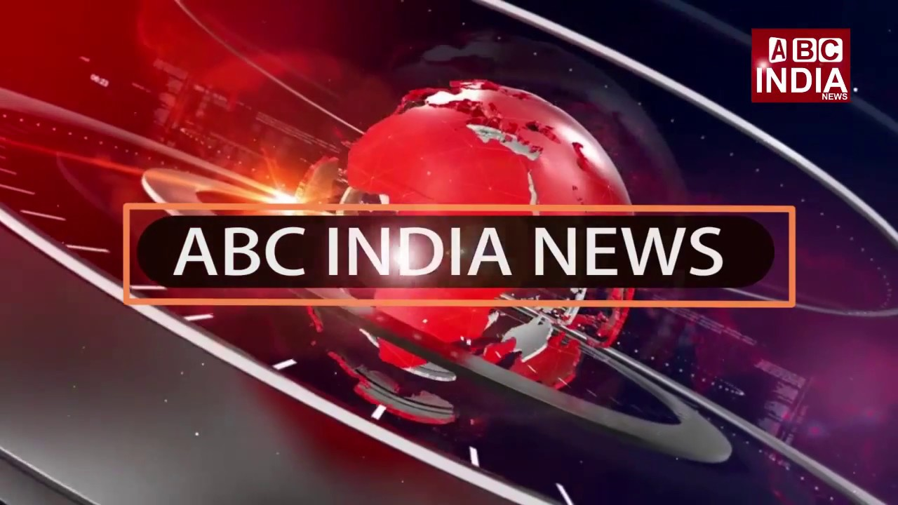 company background of abc india private Get the latest asian news from bbc news in asia: breaking news, features, analysis and special reports plus audio and video from across the asian continent.
