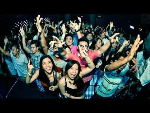 Fengtau HardStyle [[Tachno Remix]] Rabak Dance  Party