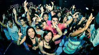 Gambar cover Fengtau HardStyle [[Tachno Remix]] Rabak Dance  Party