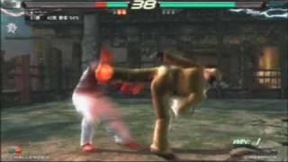 no70 ラース(しゅーへー) vs ペク