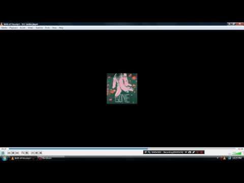 Steven Universe - Both of You - Cover (FL Studio Demo Version)