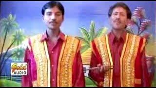 पागल मोर मनवा (निर्गुण)/Pagal Mor Manwa (Nirgun)/Nanke Yadav And Party/GOLD AUDIO