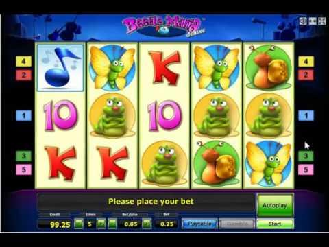 Beetle mania игровые аппараты где можно скачать бесплатно игры игровые автоматы