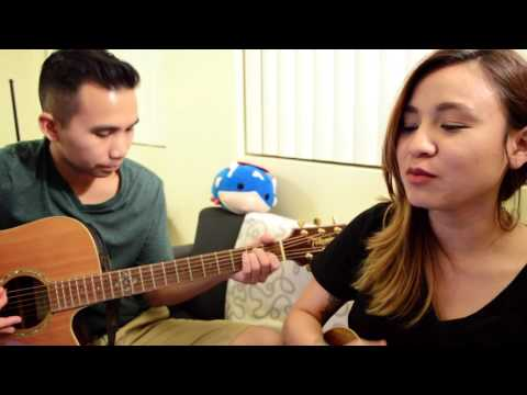Alessia Cara - How Far I'll Go (cover by Perry &...