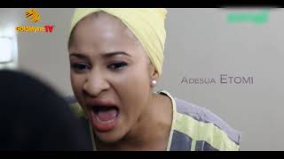 5 MOVIES THAT SHOW BEYOND DOUBT THAT ADESUA ETOMI IS TALENTED