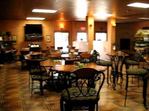 casa de vino del rio texas amistad realty