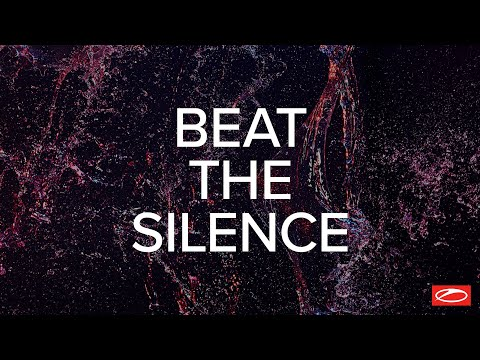 [REPLAY] ASOT - Beat The Silence (Armin Van Buuren)