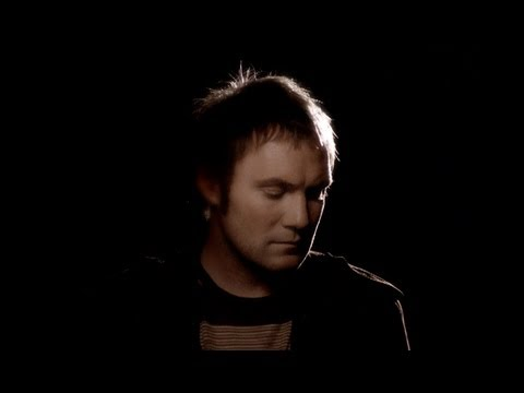 "David Gray - ""The Other Side"" Official Video"