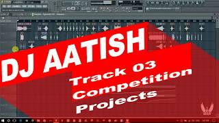 track 03 competition music dj aatish remix wwwdjsunocom